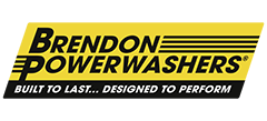 BRENDON-PW_Logo