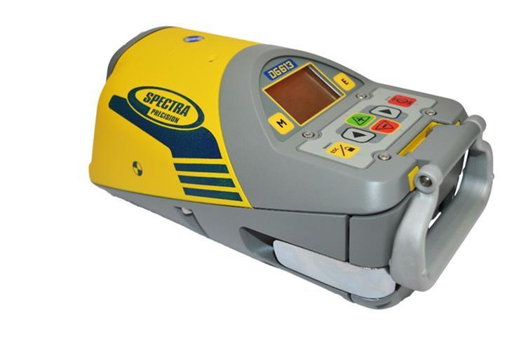 Laser Entfernungsmesser Verleih : Laser & messtechnik mieten zeppelin rental
